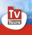 Tvtours