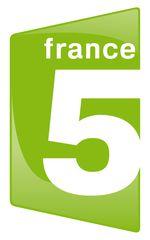 France5_RVB