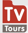 Tvtours-2