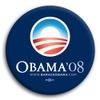 Logo_obama_5